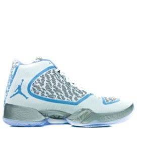 73720a19d512 Nike Shoes - Air jordan 29 pantone